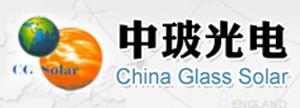 Weihai China Glass Solar Co., Ltd.