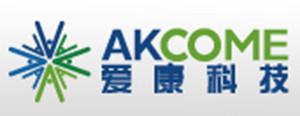 Akcome Metals Technology (Suzhou) Co., Ltd.