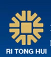 Fuzhou RiTongHui Solar Energy Application & Technology Co.,Ltd.