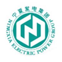 Ningxia Yinxing Energy Co., Ltd