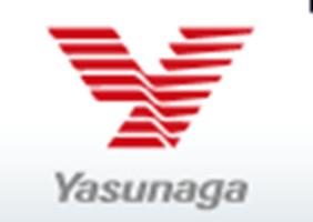 Yasunaga Corporation