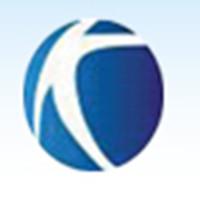 Zhejiang Kaiheng Electronic Materials Co., Ltd.