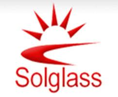 Nanjing Solglass science & Technology Co., Ltd.