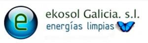 Ekosol Galicia