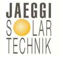 Jaeggi Solartechnik