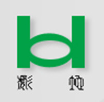 Shanghai Biaodi Industrial Co., Ltd.