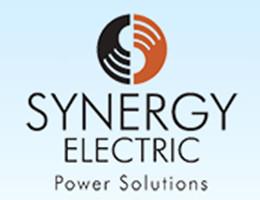 Synergy Electric Pvt. Ltd. (formerly Synergy Renewable Energy Pvt. Ltd)