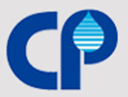 Changzhou Pioneer Water Treatment Equipment Co., Ltd.