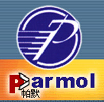 Zhangjiagang Parmol Ultrasonic Electrical Appliances Co., Ltd.