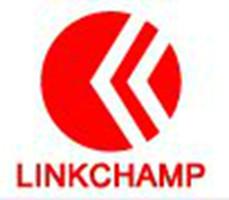 LinkChamp Co., Ltd.
