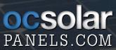 OC Solar Panels