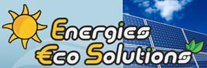 Energies Eco Solutions