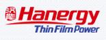 Hanergy Solar Group Limited