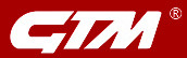 Zhejiang Hongye New Energy Co., Ltd.