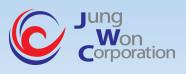 Jungwon Corporation