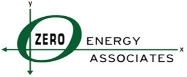 Zero Energy Associates ZEA