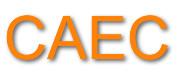 Chang's Ascending Enterprise Company Ltd