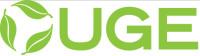 UGE International Ltd.