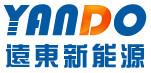 Jiangxi Yuandong New Energy Co., Ltd.