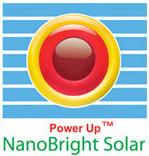 NanoBright Solar Technologies Pvt Ltd.