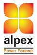 Alpex Exports Pvt Ltd