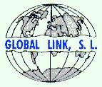 Global Link, S.L.
