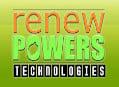 Renewpowers Technologies Pte Ltd