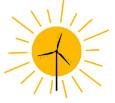 Alternativ Energi AS