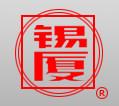 Wuxi Xisha Photoelectric Aluminium Products Co., Ltd.