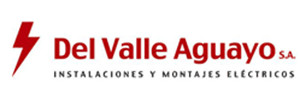 Del Valle Aguayo S.A.