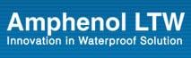 Amphenol LTW Technology Co., Ltd.