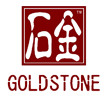 ShenZhen Gold Stone Technology Co.,Ltd