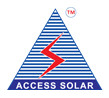 Access Solar Limited