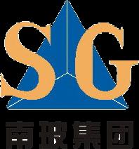 CSG PVTech