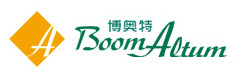 Zhejiang Sunology Co.,Ltd.