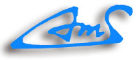 Jiangsu AMS Testing Instrument Co., Ltd.
