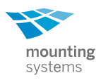 Mounting Systems GmbH