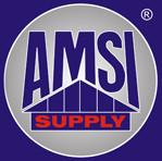 AMSI Supply