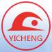 He'nan Yicheng New Energy Co., Ltd.