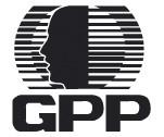 GPP Chemnitz GmbH