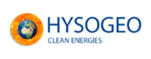 Hysogeo