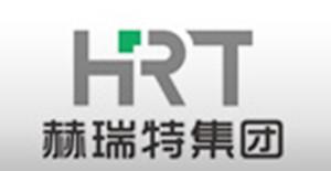 Suzhou HRT electronic equipment Technology Co., Ltd.