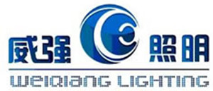 ShenZhen WeiQiang Lighting Electric Co., Ltd.