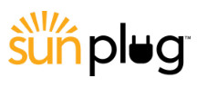 Sun Plug Inc.