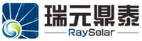Qingdao Raysolar New Energy Co., Ltd.