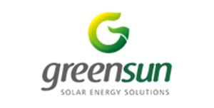 GreenSun Solar Energy Solutions