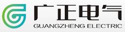 Anhui Guangzheng Electrical Technology Co., Ltd.