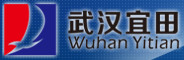 Wuhan Yitian Technology Development Co., Ltd.