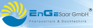 Engesaar GmbH