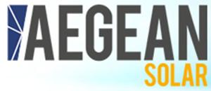 Aegean Solar
